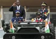 Ouattara peut-il arrêter la corruption?
