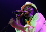 Alpha Blondy: «J'ai cru à la sincérité des politiciens»