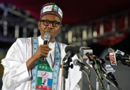 Nigeria: l'ex-dictateur Buhari candidat de l'opposition