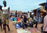Centrafrique: au moins 12 tués dans des affrontements entre milices dans l'Est