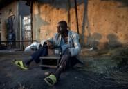 Burundi: les radios BBC et VOA suspendues pour six mois