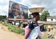 """Côte d'Ivoire: """"Abobo-la-guerre"""", théâtre de la grande bataille électorale des municipales"""