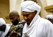 """Pour l'opposition, le Soudan doit """"immédiatement"""" rejoindre la CPI"""