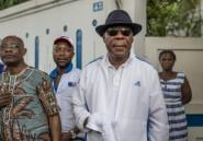 L'ex-président Boni Yayi quitte le Bénin après deux mois de crise politique