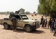 L'ouest du Tchad meurtri par un nouvel attentat-suicide attribué