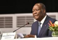 Côte d'Ivoire: revirement de Ouattara et tensions avant la présidentielle  ?